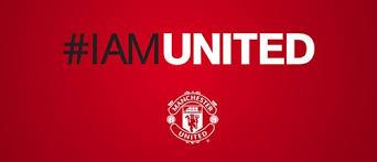 pre_1417615469__united.jpg