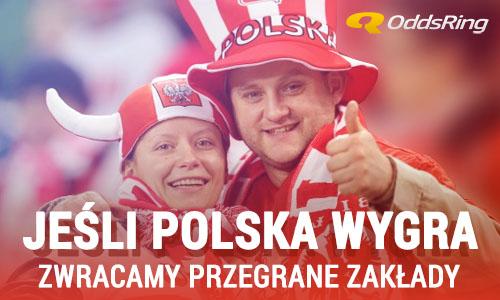 pre_1458567417__polska.jpg