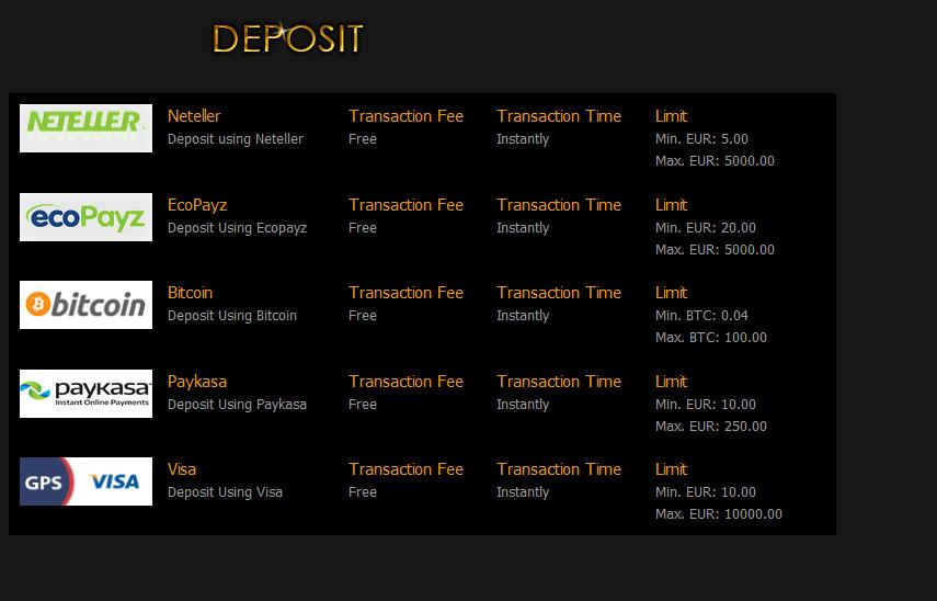 pre_1465211816__deposit_options.jpg