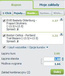 pre_1485023468__kosz_nba_vs_europa.jpg