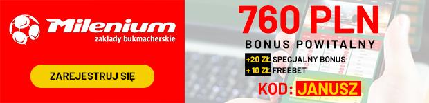 mielnium-bonus-powitalny(1).png.2652d605