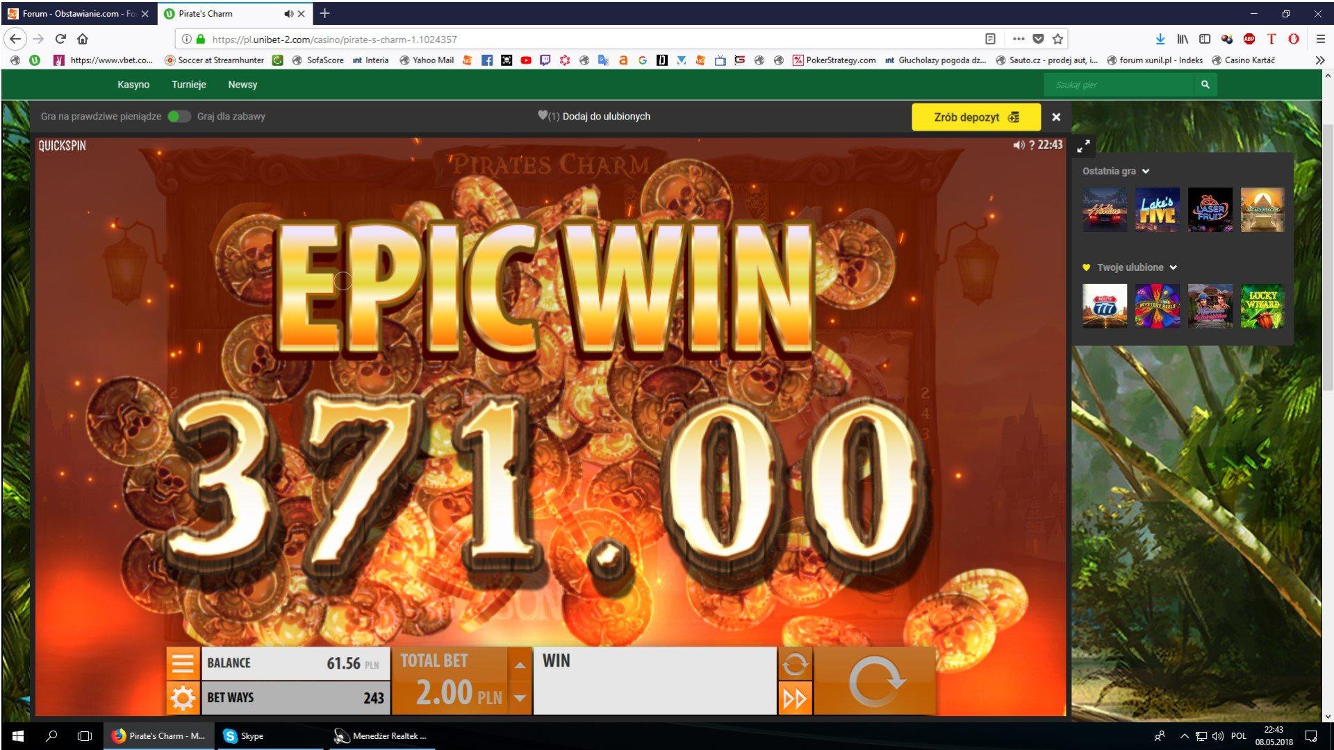 win.jpg.427b45440384a9e46c1a2ed4d1233015