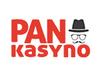 Pan_Kasyno