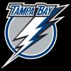 [Zamknięty] Rosja KHL/VHL/MHL 2014/2015 - ostatni post przez ted15