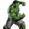 Hulk93