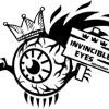 Korjaw's Eye - ostatni post przez Korjaw Eye