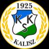 Liga Europy 2016/2017 - ostatni post przez kaziu_boss