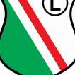 sebas8506
