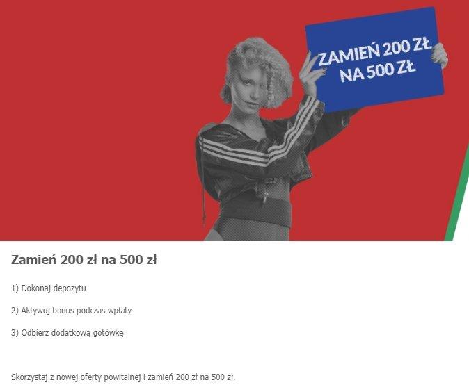 264526345_ScreenHunter554.jpg.183459963f