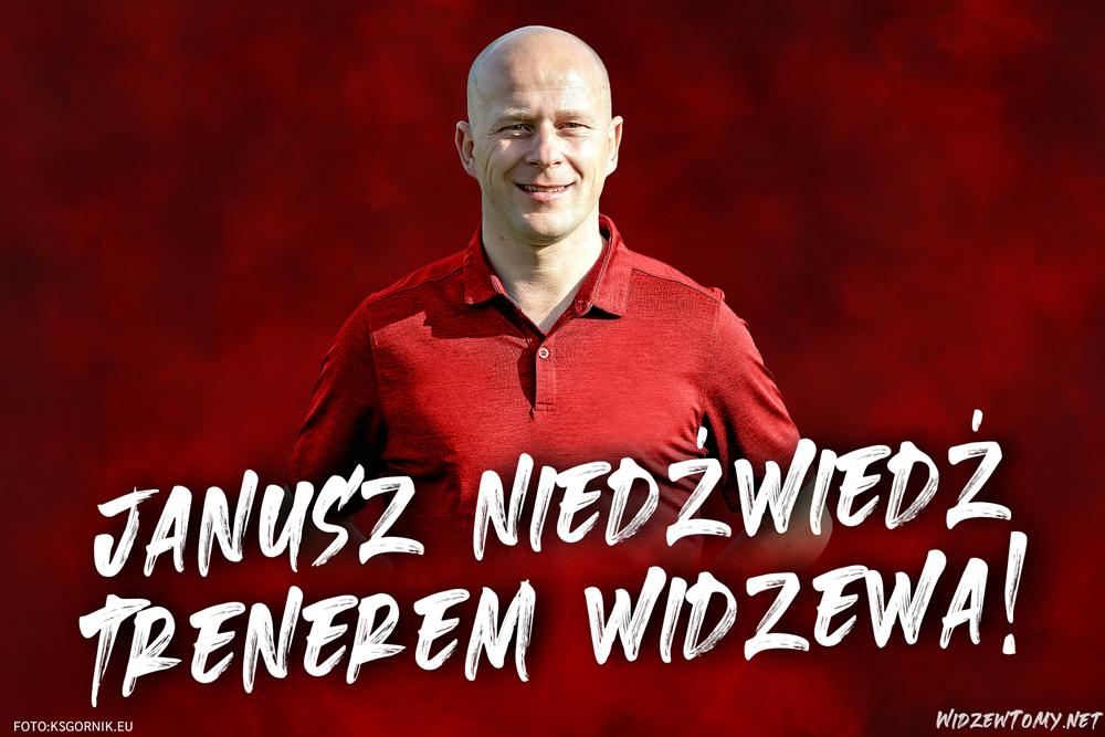 Janusz_Niedzwiedz.png.ee3844b63a7f7d482d