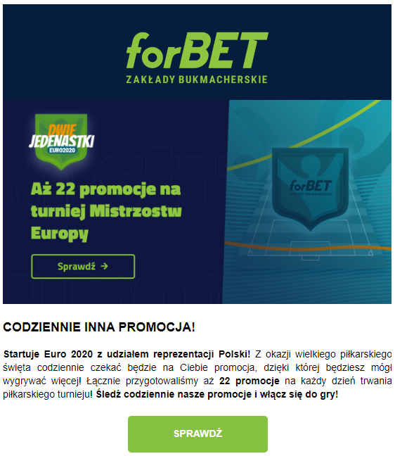 forbet.png